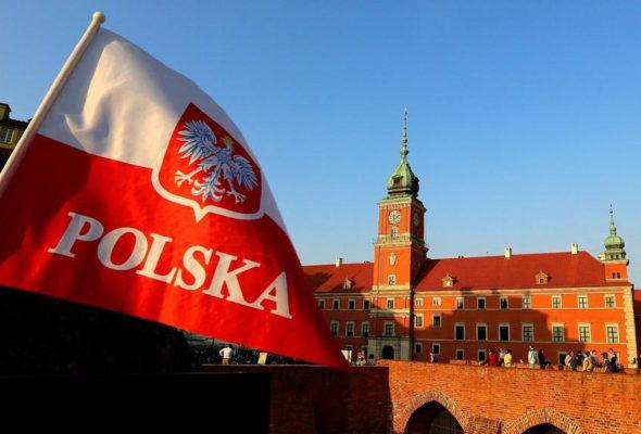 Подробности скандальной поездки барановичских руководителей на детском автобусе в Польшу