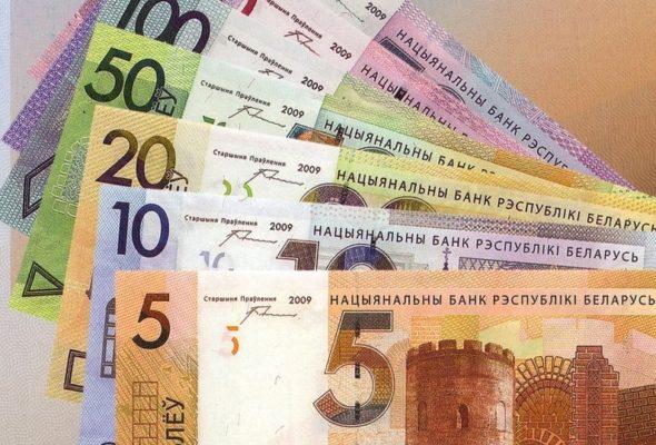Налог на тунеядство в прошлом году заплатили 2,3 тысячи жителей Брестской области