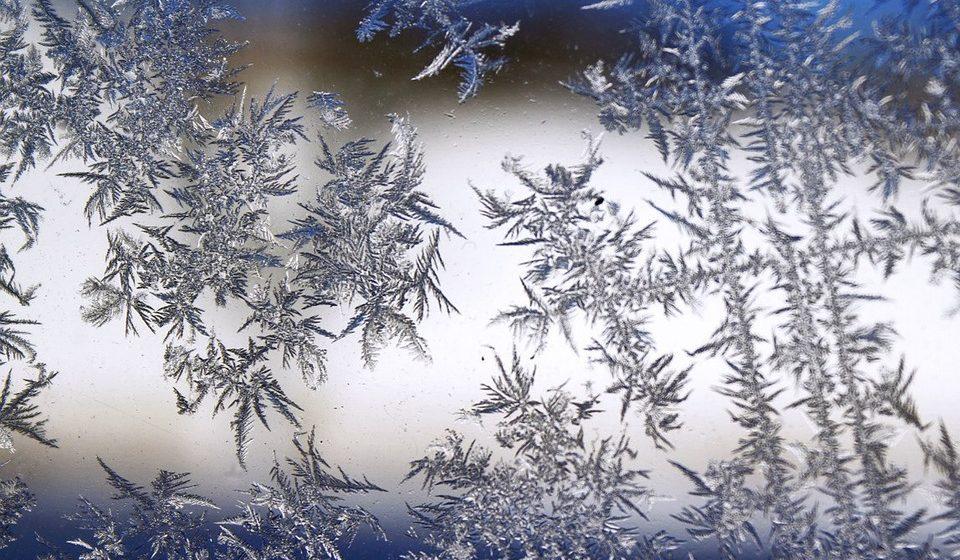 Метеорологи рассказали, какая погода будет в Барановичах на Рождество