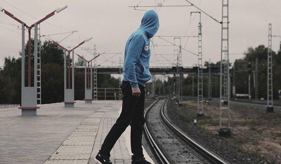 Восемь подростков покончили с собой в Брестской области в 2016 году