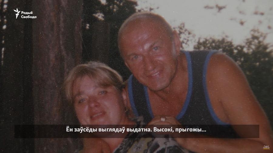 В Осиповичах мужчина выбросился из окна, оставив предсмертную записку: «Я не был тунеядцем…»