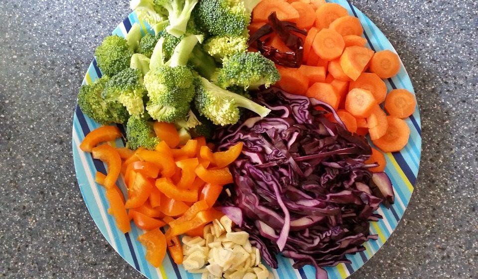 Вегетарианство уменьшает мозг человека, уверены ученые