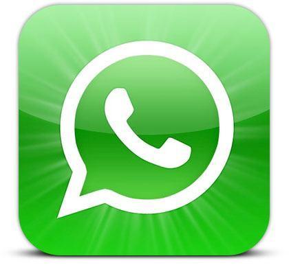 Миллионы пользователей останутся без WhatsApp