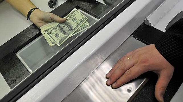 Что происходит на валютном рынке и какие курсы валют установят на выходные в белорусских обменниках?