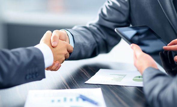 В Беларуси определят минимальные требования для открытия и ведения бизнеса
