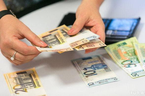 Сколько жителей Беларуси и проживающих в Барановичах уже уплатили налог на тунеядство
