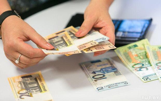Премьер-министр Беларуси рассказал, какие тарифы на электроэнергию будут после запуска БелАЭС