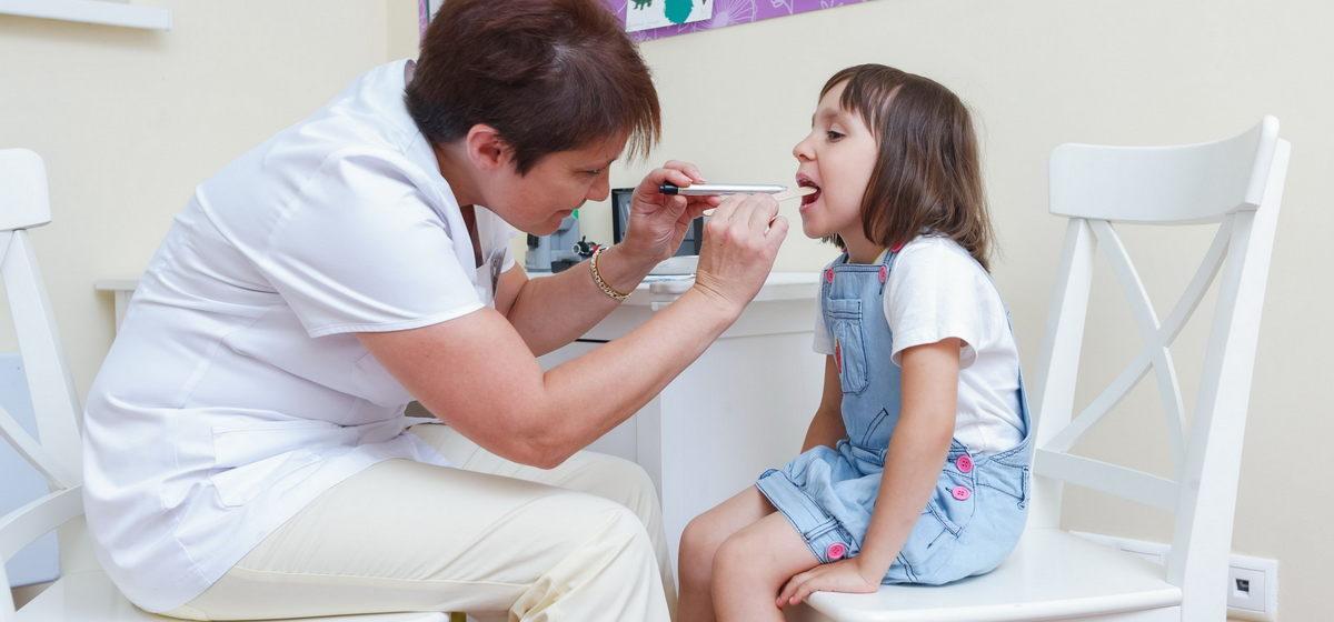Дети без медосмотров и даже без очков – прокуратура проверила интернаты Гродненщины