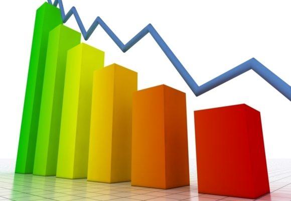 Барановичский горисполком составил рейтинг предприятий по итогам работы за 2016 год
