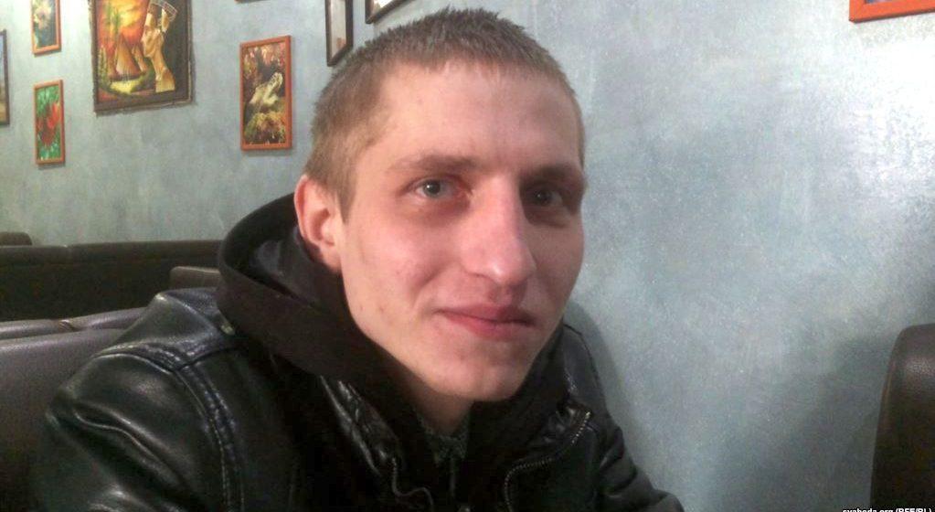 В Кобрине видеоблогер заработал на налоге за «тунеядство» 15 долларов