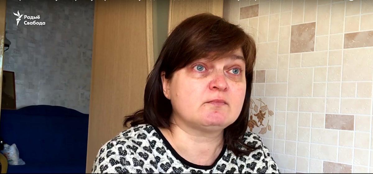 Минчанка более 700 раз пыталась устроиться на работу, но так и осталась тунеядкой (видео)