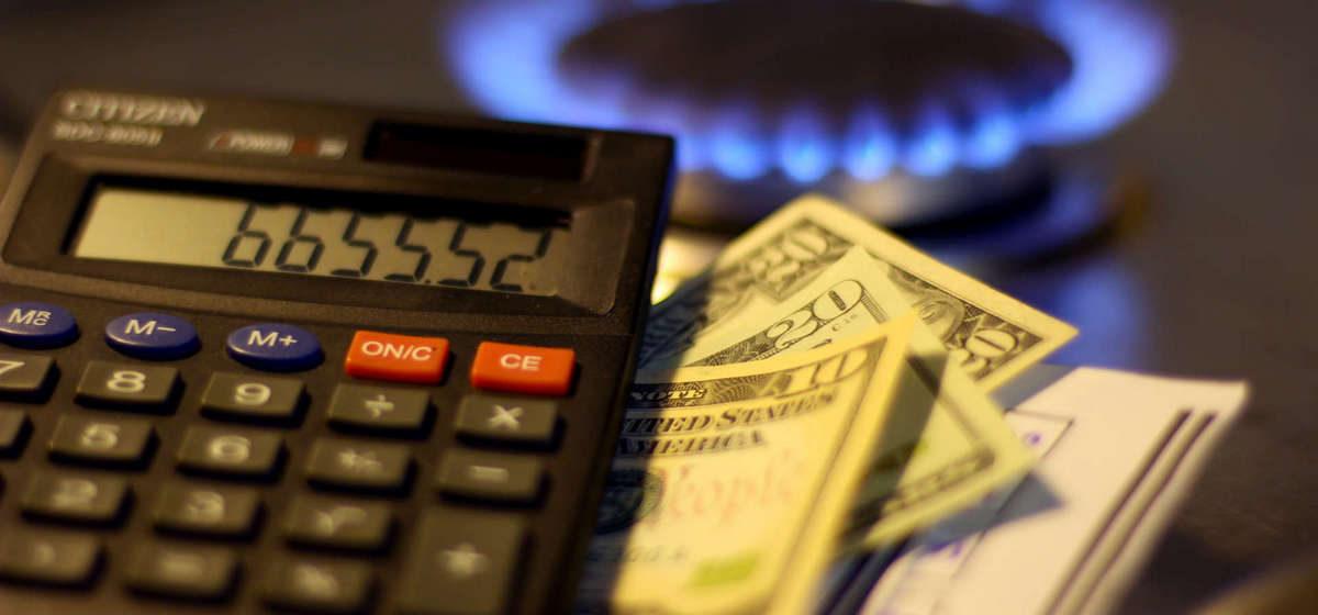 Названо условие, при котором между Россией и Беларусью возможен компромисс по цене на газ