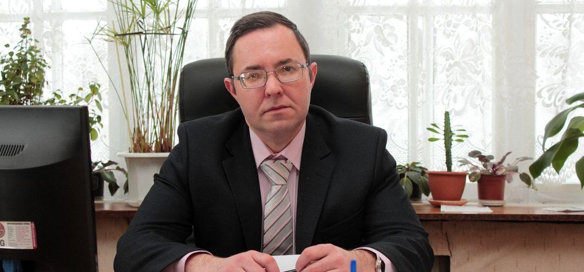 Заведующий станцией Барановичской скорой помощи: «Неотложка не лечит головную боль»