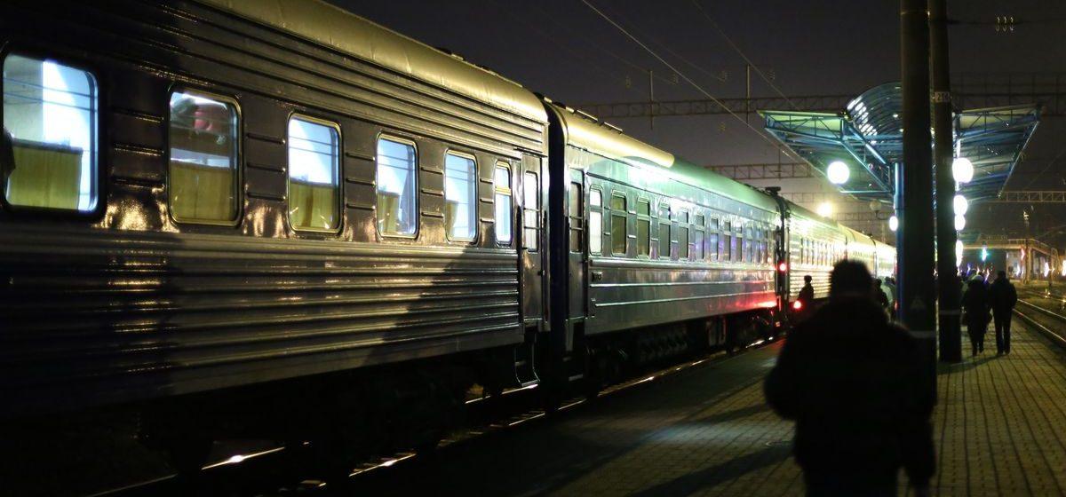 Иностранцы стали реже приезжать в Барановичский регион на длительный срок