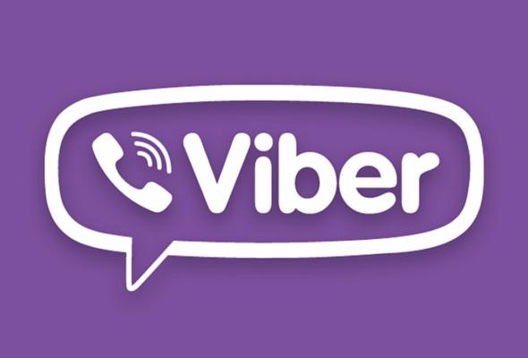 В Viber теперь можно закреплять чаты и искать стикеры по ключевым словам