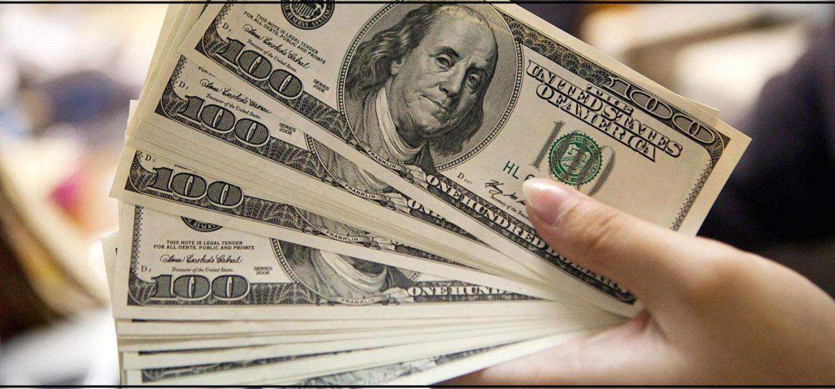 Каким будет доллар и что происходит на рынке валют – объяснения эксперта