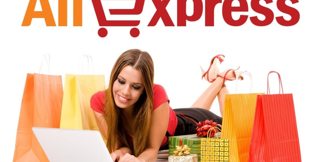 AliExpress изменил правила бесплатной доставки в Беларусь