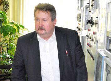 На Барановичском заводе ЖБИ назначен новый директор