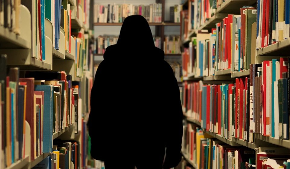 В Беларуси в 2016 году издали более 23 миллионов книг