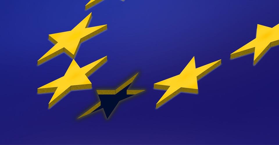 Совет ЕС одобрил безвизовый режим с Грузией