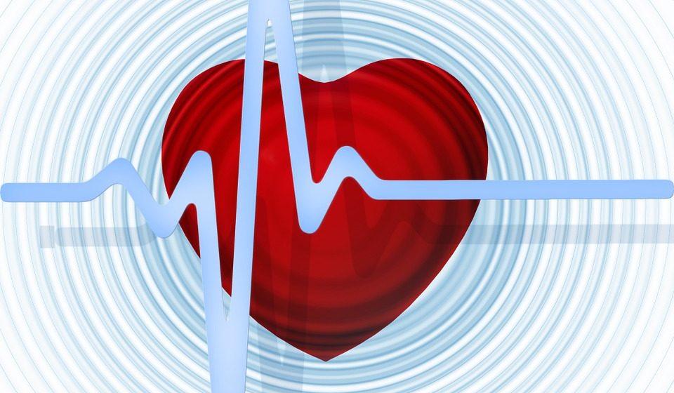 Врачи рассказали, как вовремя распознать заболевания сердца