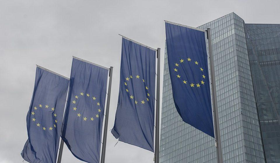 Евросоюз решил продлить санкции против Беларуси еще на один год