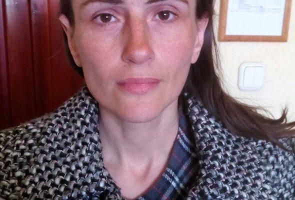 В Барановичах разыскивают пропавшую в середине января женщину