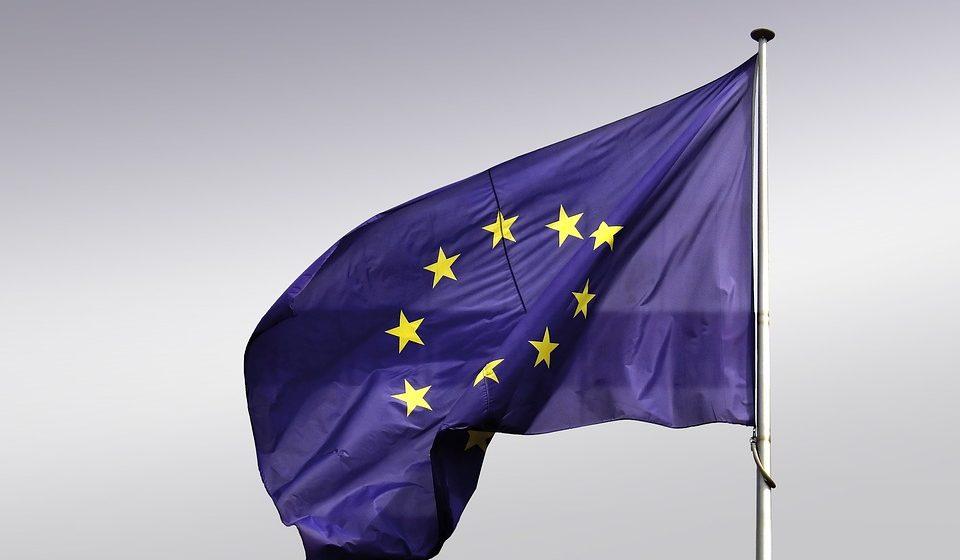В ЕС рассказали, когда для Украины введут безвизовый режим
