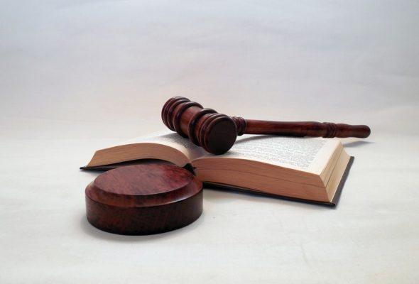 В Беларуси 14 февраля пройдет первый суд по делу «тунеядец» против государства
