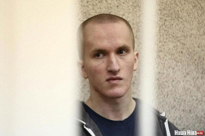 Допрос убийцы с бензопилой. «Я разочарован, что мало крови, только одного человека удалось убить»