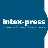 Сколько жителей Барановичей уплатили налог на тунеядство
