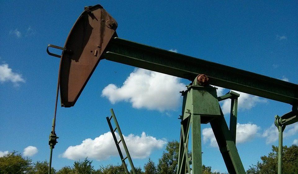 Беларусь обеспечена запасами нефти на 35 лет