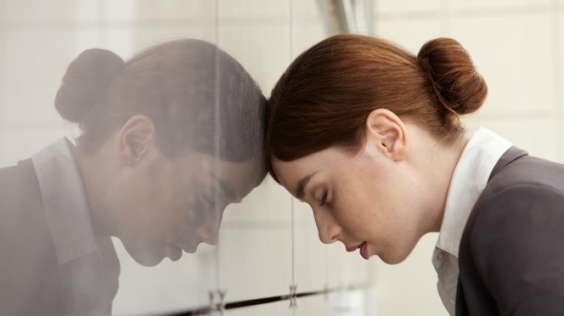Ученые объяснили, почему женщины болеют раком чаще, чем мужчины