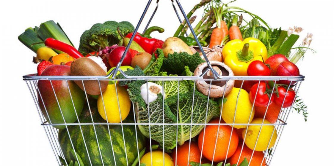 Россиянам могут запретить покупать «санкционные» продукты из Беларуси и Казахстана