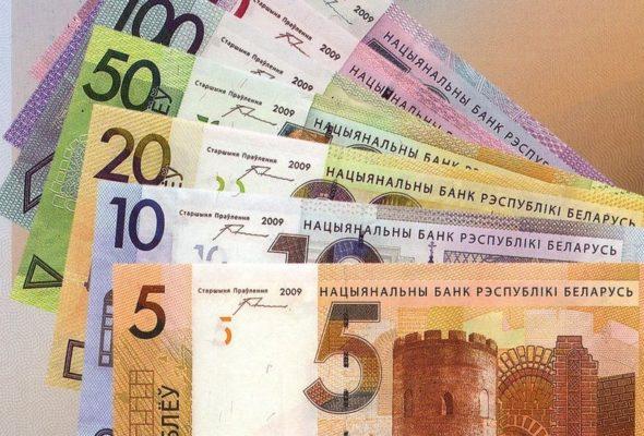 Сколько бюджетных денег приходилось на одного жителя Барановичей в 2016 году
