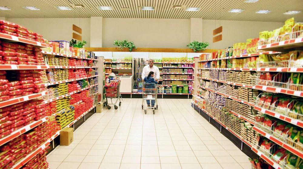 Алкоголь, мясо и телевизоры –  на чем экономили белорусы в прошлом году