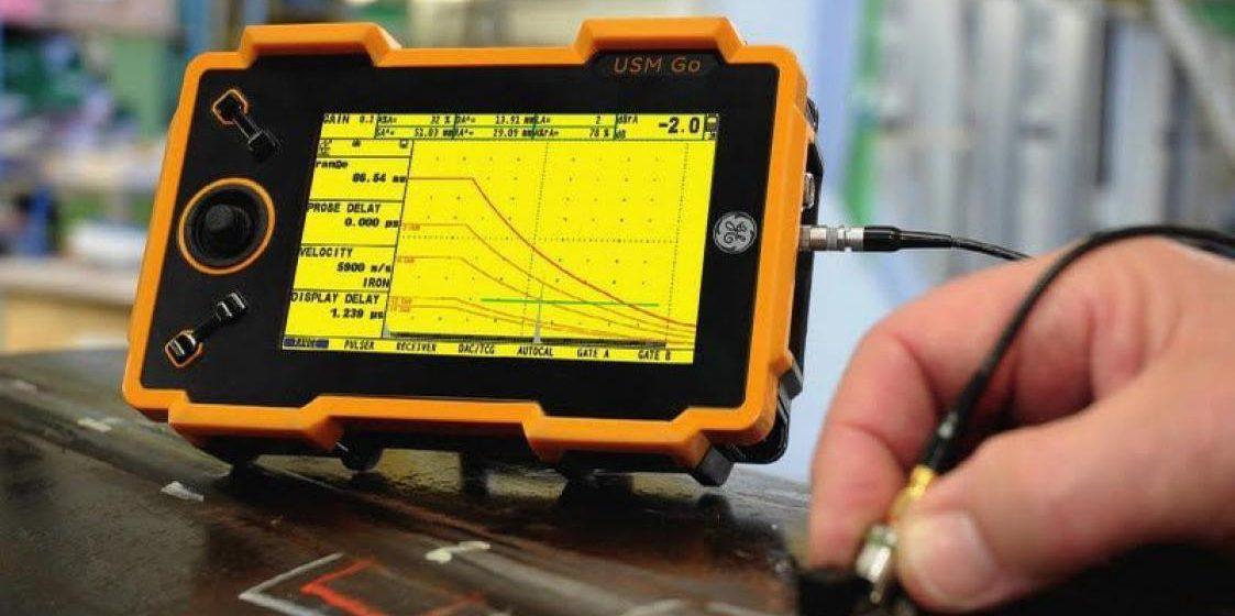 После взрыва на французской АЭС Беларусь усилила радиационный мониторинг