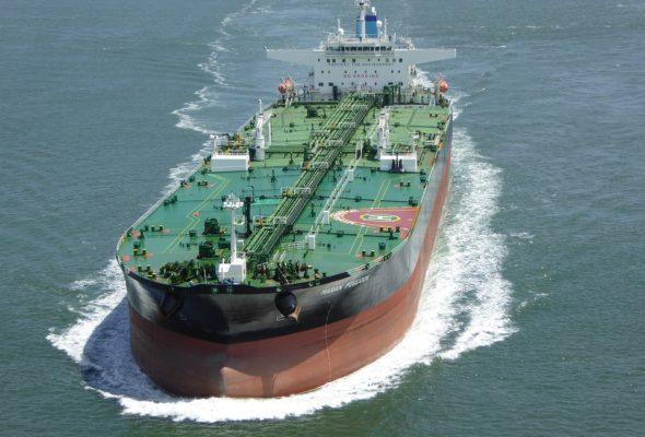 Беларусь закупила первую партию иранской нефти