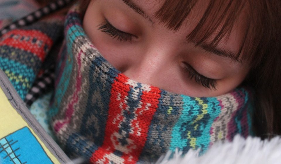 Барановичские медики эпидемию гриппа пока не прогнозируют