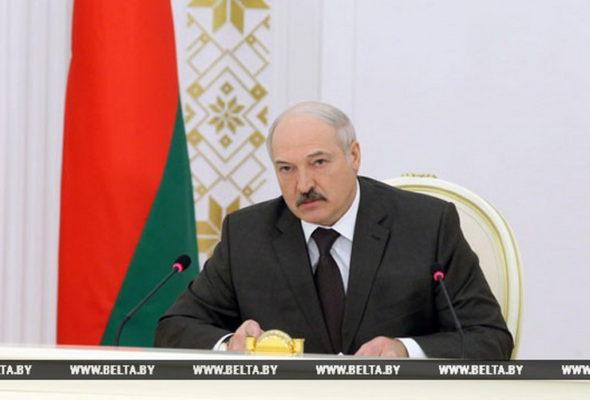 В Беларуси создадут единую систему мониторинга общественной безопасности
