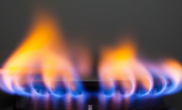 В Беларуси изменилась цена на природный газ
