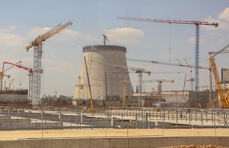 Власти планируют поднять тарифы на электроэнергию