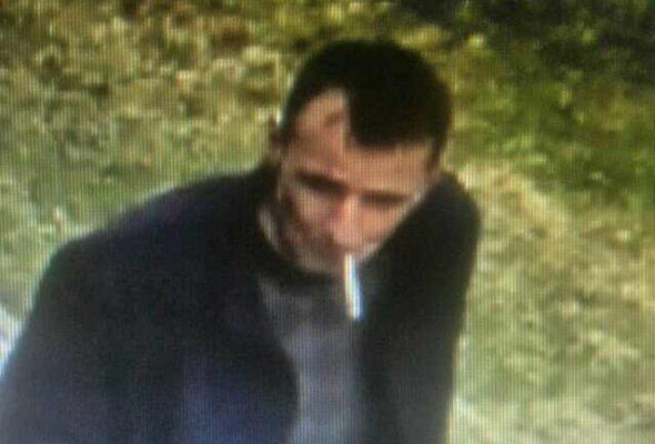 В Барановичах мужчина украл из бара деньги и три бутылки спиртного
