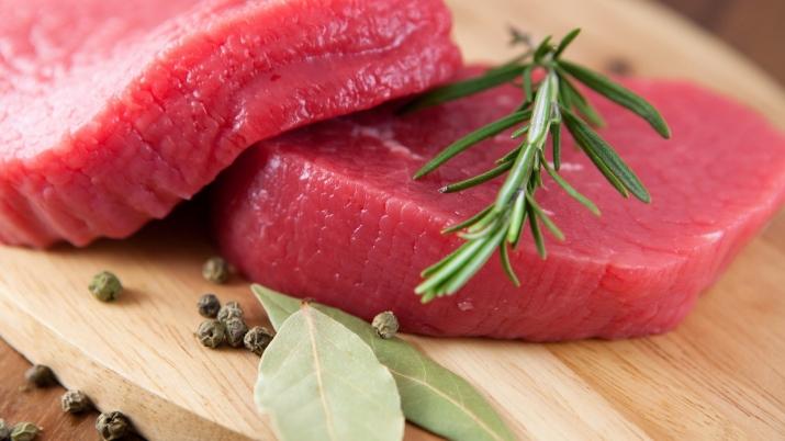 Семь мифов о мясе, которые оказались выдумкой