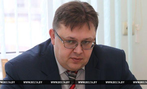 В Минтруда рассказали, какие в Беларуси профессии востребованы, а какие нет