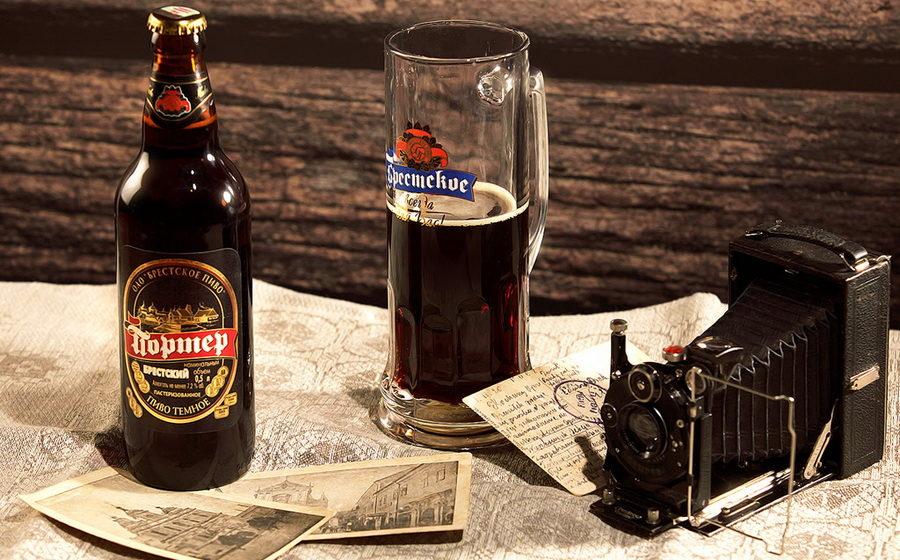 ОАО «Брестское пиво» выставят на повторные торги с пониженной ценой