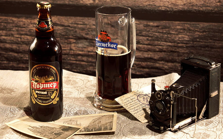 ОАО «Брестское пиво» продадут с аукциона