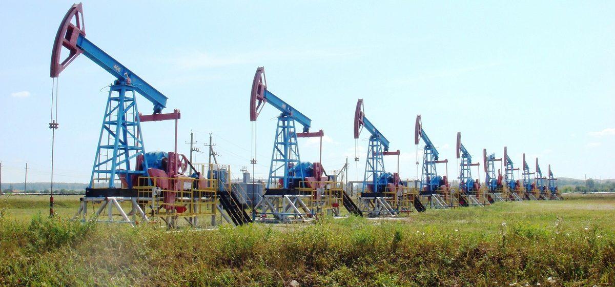 Альтернатива России. Беларусь планирует начать импорт нефти из других стран до конца 2019 года