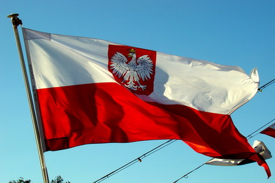 Польша поддерживает упрощение для белорусов въезда в Евросоюз