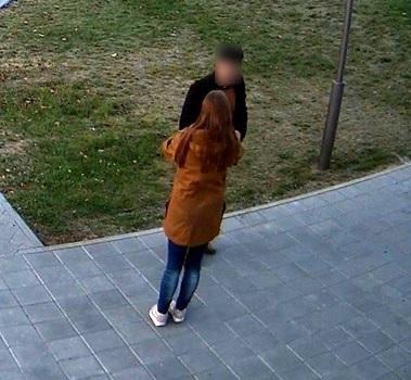 В Барановичах задержали двух парней и девушку за продажу гашиша